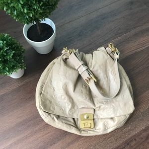 MARC Jacobs Hobo Tote